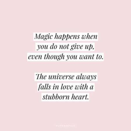 Wonderful-Inspirational-Quotes-3003