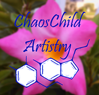 Chaos Child Artistry